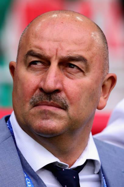 2018 FIFA WORLD CUP RUSSIA| ...