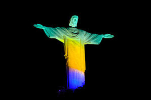 ブラジル・リオ イメージ